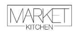 Market Kitchen Logo
